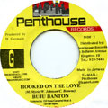 Buju Banton - Hooked On The Love