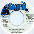 Carlene Davis - Killing Me Softly