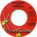 Audrey Hall - Bad Bargain (Penthouse US)