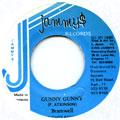 Bramwell - Gunny Gunny (Jammys)