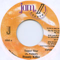 Bounty Killer - Super Star (Jam 2)