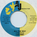 Luciano - All The Way