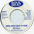 BB Seaton - Green Green Grass Of Home