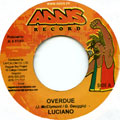 Luciano - Overdue