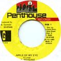 Lt Stitchie - Apple Of My Eye (Penthouse)