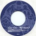 NG Head - Caan Cool (Casino 891 JPN)