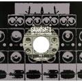 Atooshi - No 1 (Sunset The Platinum Sound JPN)