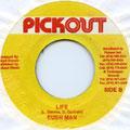 Bushman - Life (Pickout)