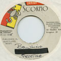 Prestige - Bawling (Junior Scorpio)