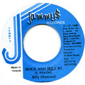 Billy Diamond - Mock And Jeer Wi (Jammys)