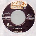 Lady Saw - Doing Fine (Escape 2 Dancehall/Bacchanal)