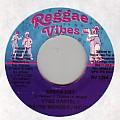 Vybz Kartel, Wayne Wonder, Nicole - Sasha Dry (Reggae Vibes)