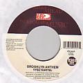 Vybz Kartel - Brooklyn Anthem (VP US)