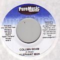 Elephant Man - Column Beam (Pure Music)