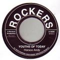 Horace Andy - Youths Of Today