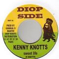 Kenny Knots - Sweet Life