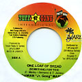 Damian Marley - One Loaf Of Bread (Something For You)