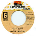 Marcia Griffiths - Everywhere