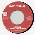 Flossing / Mad World