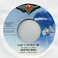 Beenie Man - Can't Defeat Mi (Heart Of Love)