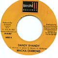 Macka Diamond - Dandy Shandy