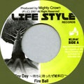 Fire Ball - Pay Day -待ちに待った給料日- (Life Style JPN)