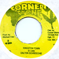 Dalton Screechie - Kingston Town