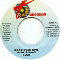 I Lue - Good Over Evil (Techniques)
