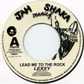 Lexxy - Lead Me To The Rock
