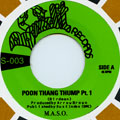 M.A.S.O - Poon Thang Thump Part 1