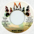 Macka Diamond - Money Money