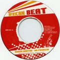 Burro Banton - No Problem