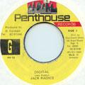 Jack Radics - Digital (Penthouse)