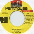 Lt Stitchie - Night Club (Penthouse)