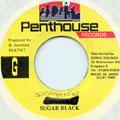 Sugar Black - Stephanie (Penthouse)