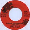 Dean Fraser - Under The Blanket (Straight Mix)