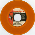 Roland Alphonso, Beverley's All Stars - Song Of My Father (Coloured Vinyl)
