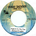 Michael Prophet - Fight It To The Top