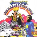 Jimmy Cliff - Harder They Come: Original Soundtrack