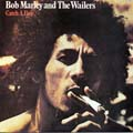Bob Marley, Wailers - Catch A Fire (Ltd. Edition 180 Gram Vinyl)