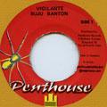 Buju Banton - Vigilante (Penthouse)