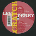 Lee Perry; Cynty & Monky - Lady Lady; Sign Of The Times (Take 2)