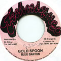 Buju Banton - Gold Spoon (Remix)