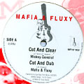 Cut And Clear; Cut And Dub / Red Hot; Red Hot Dub