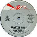 Dean Fraser, Johnny Moore - Scatter Shot