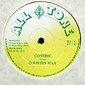 Country Man - Contric