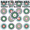 Ward 21, Rasta Youth - This Is How We Roll; No Watchi Dat