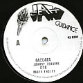 Johnny Osbourne; Roots Radics - Baccara; Dub