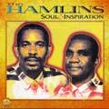 Hamlins - Soul & Inspiration (Studio One)