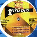 Chosen Few, Vin Morgan - Going In Circles (Radio Mix);  Dance Mix;  Roots Mix (Studio One)